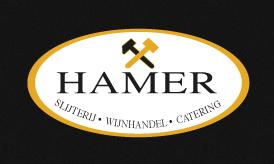 logo de hamer voor site