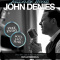 """Jazz in the Woods presents: John Denies live at the """" Ale House """" vrijdag 29 mei 2015"""
