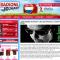"""Nieuwe single """" Waar je ook bent"""" nu ook op Radio NL"""